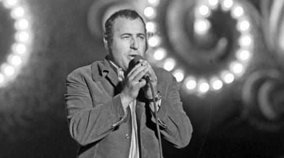 Manfred-Krugs-letztes-DDR-Konzert-nun-auf-CD_big_teaser_article